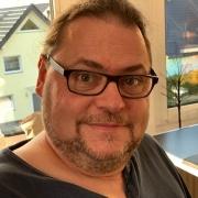 Friedhelm Balden