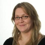 Melanie Liese-Evers