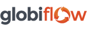GlobiFlow Logo